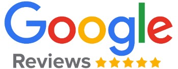 Google Reviews - FreshX
