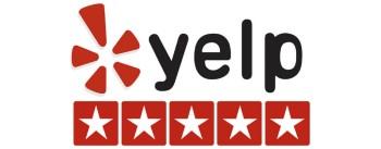 Yelp Review - FreshX