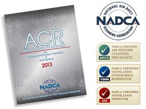 NADCA ACR 1 300x224 1